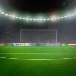 France - Suède : feuille de match