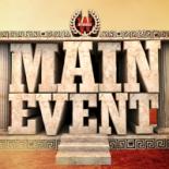Main Event : victoire de mantinio