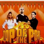 Vidéo : Top of the Pok avec O RLY