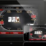 Winamax et iOS : la marche à suivre