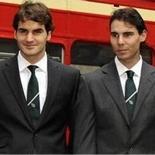 Tennis : où va le Big Four ?