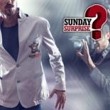 Winamax Poker Tour : la finale en VIP !