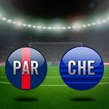 PSG - Chelsea : la clé du match
