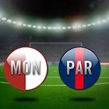 Monaco - PSG : la clé du match