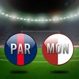 PSG - Monaco : la clé du match