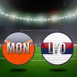 Montpellier - OL : la clé du match