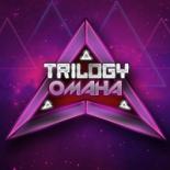 Trilogy Omaha : révisez les bases du PLO !