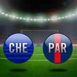 Chelsea - PSG : la clé du match