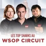 Suivez le WSOP Circuit Marrakech en direct !