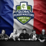 Global Poker Masters : on vous dit tout !