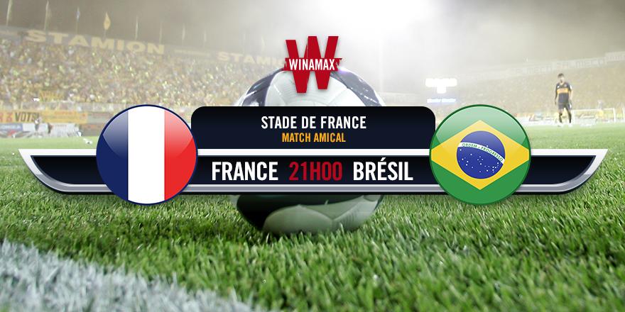 1958 Brésil France 5 - 2