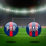 Paris - Barcelone : l'avant-match en chiffres