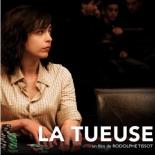 La séance du mercredi : Rodolphe Tissot et La Tueuse