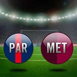 Paris - Metz : l'avant-match en chiffres
