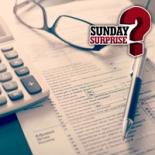 Sunday Surprise : fini les impôts pendant 5 ans !