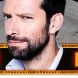 Interview de Julien Cazarre