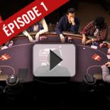 Winamax Live Sessions : votre nouveau rendez-vous vidéo