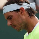 Roland-Garros: faut-il miser sur Rafael Nadal?