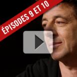 Winamax Live Sessions, épisodes 9 et 10