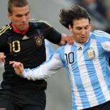 Top 5 des trophées qu'il manque à Messi