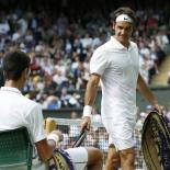 Djokovic - Federer : les clés du match