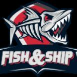 Fish&Ship et re-entry : du nouveau sur la grille !