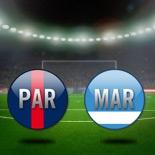 PSG - OM : l'avant-match en chiffres