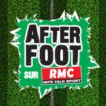 L'After Foot débarque sur Winamax