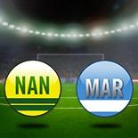 Nantes - Marseille : l'avant-match en chiffres