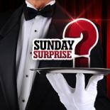 Sunday Surprise : mieux que la Grande Bouffe
