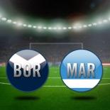 Bordeaux - Marseille : l'avant-match en chiffres