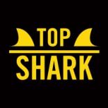 Top Shark, Semaine 6 : Johnny.Chase maître du tête-à-tête