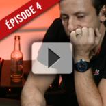 Winamax Live Sessions : 4 nouveaux joueurs dans l'épisode 4