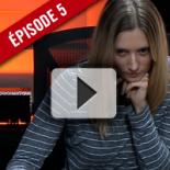 Winamax Live Sessions : un épisode 5 de haute volée