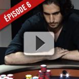 Winamax Live Sessions : l'épisode 6 est en ligne