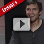 Winamax Live Sessions : voilà l'épisode 9