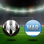 Angers - Marseille : l'avant-match en chiffres