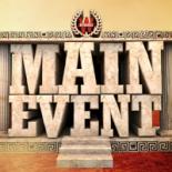 Main Event : Karabaja7 décroche le jackpot
