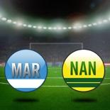 Marseille - Nantes : l'avant-match en chiffres