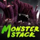 Tournois Monster Stack : vous allez avoir les jetons !