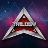 La Trilogy est de retour !