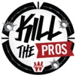 Kill the Pros : deux podiums pour le Team Winamax