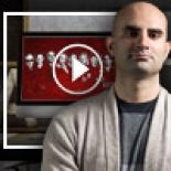 [Vidéo] Sylvain Loosli passe en revue l'XTREM (3e partie)