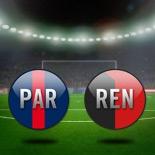 PSG-Rennes : l'avant-match en chiffres