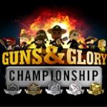 Guns&Glory Championship : les finales sont lancées