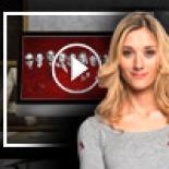 [Vidéo] Gaëlle Baumann à toute vitesse