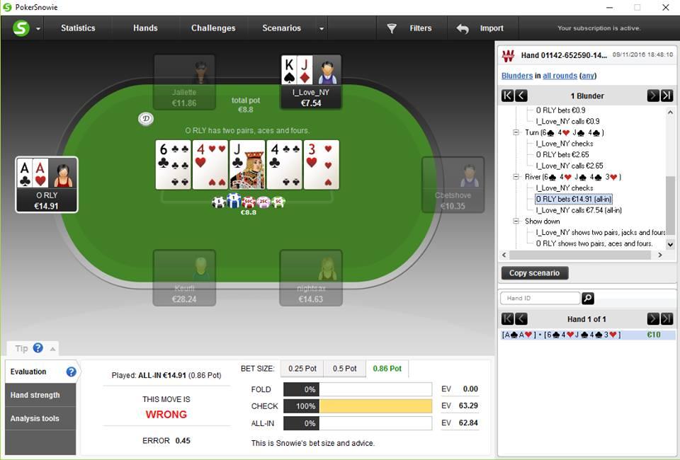 Logiciel de statistique poker wild deuce poker