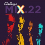 KitBoule remporte le challenge MIX.22