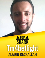top_shark_vignette_vainqueur_tm4betlight