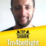 top_shark_vignette_vainqueur_tm4betlight